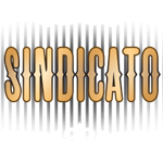 Sindicato Cigars