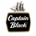 Captain Black PT