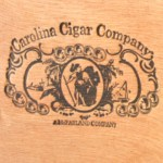 Carolina Cigar Co