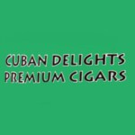 Cuban Delight