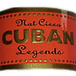 Cuban Legends BN