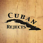 Cuban Rejects