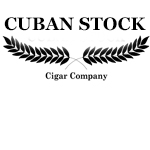 Cuban Stock.