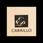 EP Carrillo