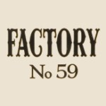 Factory 59