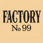 Factory 99