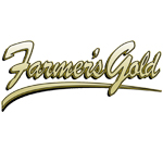Farmers Gold PT
