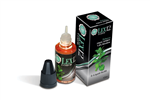 LEX 12 E-Liq 18m FreeSpri 12mL