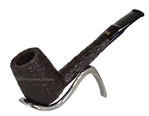 ROSSI Pipe Sitting 8824 6mm
