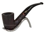 ROSSI Pipe Sitting 8611 6mm