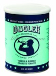 BUGLER Medium 6oz Can