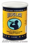BUGLER Gold 6oz Can