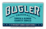BUGLER Rolling Papers 24ct