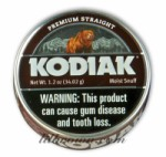 KODIAK Straight L/C 18-5ct