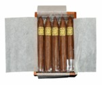 NAT SHERMAN Timeless No 2 20ct