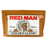 REDMAN GoldnBlend $.40 off Po