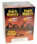 DUTCH MASTERS CigCognFF 20/3ct