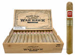 HENRY CLAY War Hawk Toro 25ct