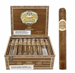 H.UPMANN 1844 Res Robusto 25ct