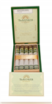 H.UPMANN Banker Currency 15ct