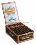 H.UPMANN Res Robusto 20ct
