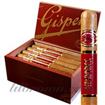 GISPERT Churchill 25ct