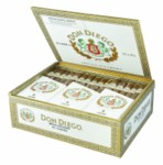 DON DIEGO Babies 60ct
