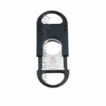 CIGAR SAVOR Cutter/Holder 60RG