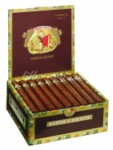 ROMEO JULIETA HR Toro 27ct