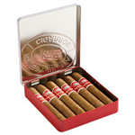 ROMEO JULIETA Pet Bully 6/5pk