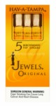 HAVA TAMPA Jewels 10/5pk
