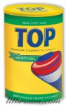 TOP Menthol Can 6 oz