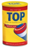 TOP Regular Can 6 oz