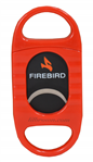 COLIBRI Firebird Nighthawk Cut