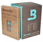 BOVEDA 320 gram 69% single