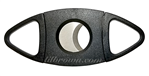 Big Easy Dbl Blade 54 Ring