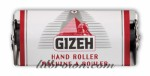 GIZEH Steel Hand Roller 10ct*
