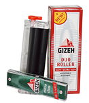 GIZEH Duo Slim Roller*
