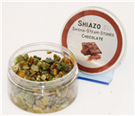 SHIAZO Chocolate 100g Jar*