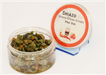 SHIAZO Mad Dog 100g Jar*