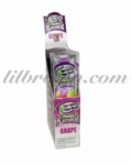 BLUNT WRAP Grape-A-Lucous 25/2