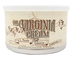 G.L The Virginia Cream 2oz