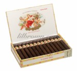 LA GLORIA Corona Gorda 25ct