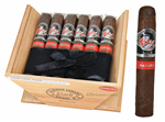 LA GLORIA R ESTELI Mad 60 18ct