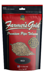 FARMERS GOLD PT Red 16z