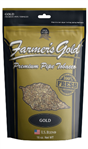 FARMERS GOLD PT Gold 16oz