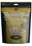FARMERS GOLD PT Gold 6oz*
