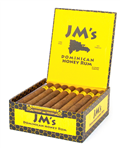 JMS Honey Rum Box 24ct