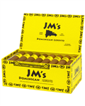 JMs Gordito Connecticut 24ct