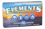 ELEMENTS 300s Rice 1.25 Singl